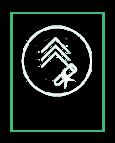 PMPU6